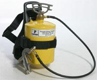 Panama Pump